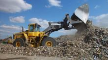4 Key Takeaways From Waste Management's Earnings Call