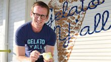 Executive Profile: Meet the Atlanta CEO who's gelato is served on some Delta flights