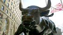Stockbrokers Fail to Disclose Red Flags