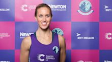 Exclusive: Helen Glover - 'I need a reason to go for gold again'