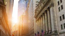 Warren Buffett Just Dumped Goldman Sachs -- Here's Why I'm Not Selling