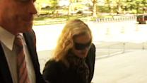 Instant Index: See What Happens When Madonna Shows Up for Jury Duty