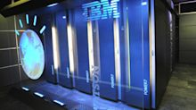 IBM, Goldcorp seek gold with Watson-based mining product
