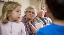7 pasos para evitar que el 'interruptor' de la demencia se active
