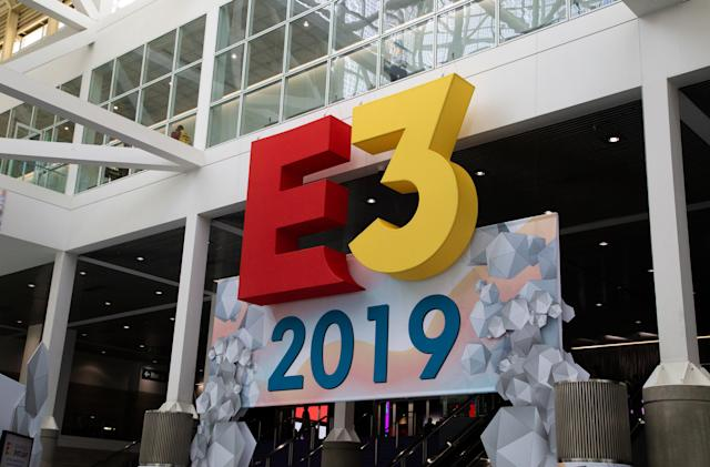 E3 2021 organizers confirm the all-digital event will be '100 percent free'