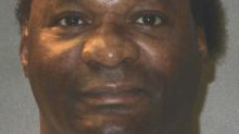 Texas reinstates inmate's death penalty after halt from Supreme Court