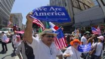 """Rep. Eric Cantor Sees """"Real Potential"""" for Immigration Reform But Obamacare Poses a Challenge"""