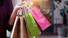 Green Monday: Seven deals you can shop