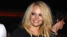 Pamela Anderson piensa que las víctimas de Harvey Weinstein debieron ser más cuidadosas