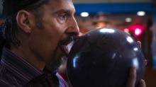 First teaser trailer for 'Big Lebowski' spin-off 'The Jesus Rolls'
