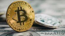 Bitcoin – In Disperato Bisogno di Rompere le sue gamme attuali