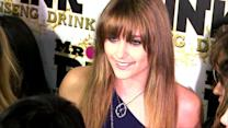 Paris Jackson Continues Cutting Trouble in Treatment