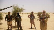Mali: qui sont les assaillants de Farabougou?