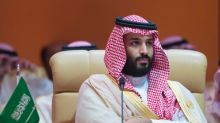 Saudi Arabia vows retaliation if punished over missing critic