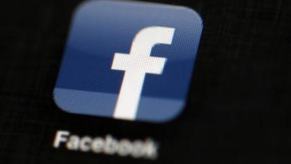 Facebook to book advertising revenue locally