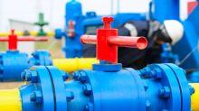 Pronóstico precio del gas natural – El gas natural sigue moviéndose cerca de número redondo