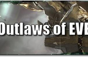EVE Evolved: Outlaws of EVE