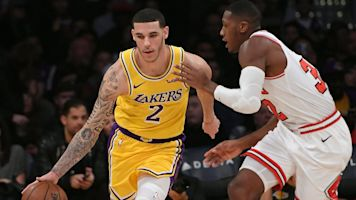 No Bull? Chicago may be interested in Lonzo