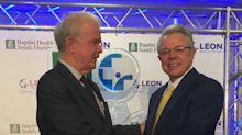 Baptist Health inks deal with Leon Medical Centers