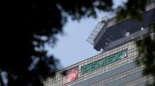 Hackers piden cinco millones de dólares a Pemex en ciberataque