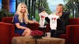 Video: Jessica Simpson Says She Was Loved at a Bigger Size, Demi Moore Files For Divorce, Kanye & More!