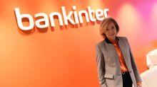 """El Banco de España multa a Bankinter con 5,2 millones por infracción """"grave"""""""