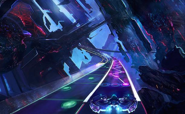 Amplitude revival now estimated for summer arrival