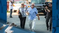 Law & Crime Breaking News: Bulger's Ex-partner, The Rifleman' Delivers Fourth Day of Testimony