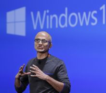 Microsoft earnings: what investors need to know