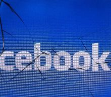 Facebook 'digital gangsters' who spread fake news: British MPs
