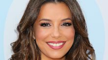 So This is How Eva Longoria Remains Eternally Young