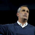 Intel CEO resigns after investigation finds he had past relationship with employee (INTC)