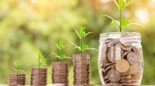 TFSA Investors: 3 Stocks Paying Up to 8.2% in Dividends