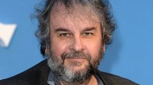 Peter Jackson shoots down Lord of the Rings TV series rumours
