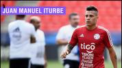 Juan Manuel Iturbe confirma el interés de Pumas en sus servicios