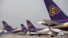 Airbus, Thai Airways in maintenance facility joint venture