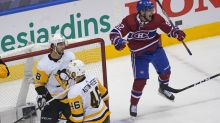 Canadiens vs. Penguins Game 4 recap: Playoff Lehkonen