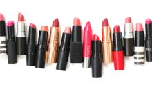 5 lipsticks every woman should own