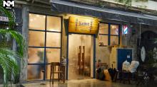 油頭成為2019春夏大熱男士髮型! 5間香港必去Barber Shop推介 |新蚊潮流|
