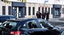 Attaque du commissariat de Champigny-sur-Marne : angoissés ou fatalistes, les habitants du quartier racontent la violence habituelle