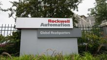 Emerson Raises Bid For Rockwell After Earlier Offer Was Rejected