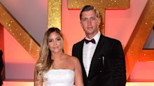 Dan Osborne admits to 'things I shouldn't have done' amid cheating rumours