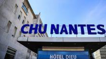 Coronavirus : positifs, des soignants du CHU de Nantes continuent de travailler