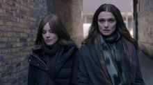 'Disobedience' Trailer: Rachel Weisz And Rachel McAdams Get Entangled In Forbidden Love Affair