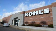 Retail Stocks Boom: These Three Enter Buy Zones