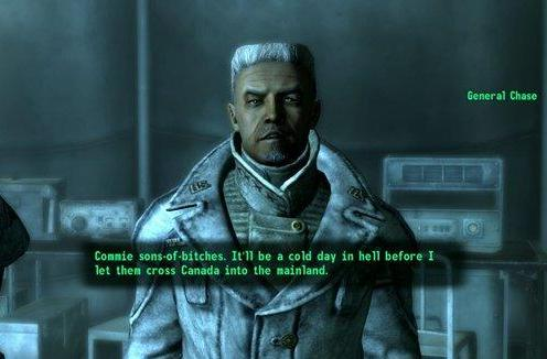 Bethesda says first Fallout 3 PS3 DLC almost done