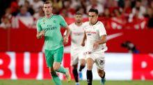 Tottenham chega a acordo por dupla do Real Madrid; Atletas já fizeram exames médicos