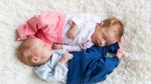 4 diferencias entre bebitos y bebitas