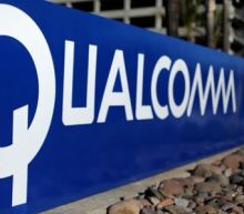 Exclusive: Qualcomm set to win conditional Japanese antitrust okay for NXP deal - source