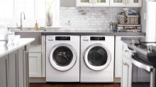 Whirlpool Raises Guidance After Earnings Beat